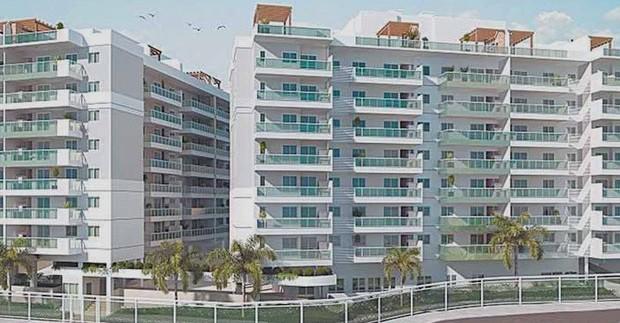 Mercado imobiliário prevê crescimento no Rio em 2015 1