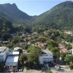 COBERTURA NO PRAIA GUINLE 5