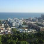 LINDA COBERTURA NO RIO 2 5