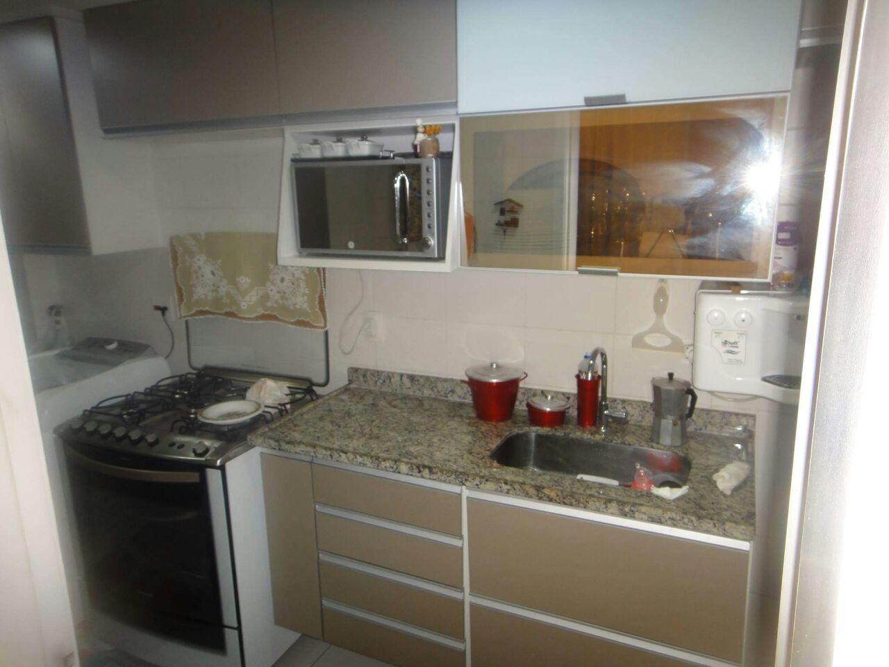 foto cozinha2