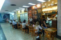 MqHerval - Foto C - Galeria Restaurante_Loja_Berinjela