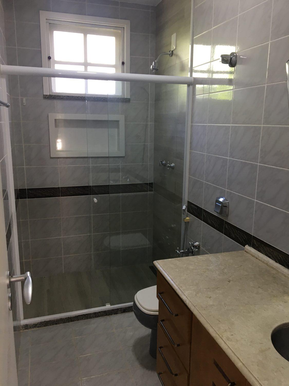 13 banh suite1 4