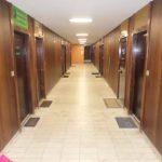 Sala Comercial - Centro 4