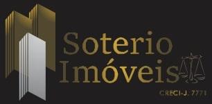 Soterio Imóveis & Assessoria Jurídica | Rio de Janeiro RJ