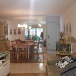 Apartamento Curicica 4