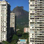APARTAMENTO, 4 QUARTOS, 149 M², SÃO CONRADO 3