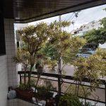 Apartamento com 135m² de 3 quartos no Recreio dos Bandeirantes. 3