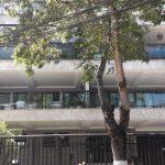 Cobertura duplex de 365m² com 5 quartos no Recreio dos Bandeirantes. 5