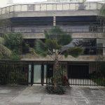 Apartamento lâmina de 3 suítes no Recreio dos Bandeirantes. 5