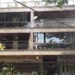 Apartamento de 165m² com 3 quartos no Recreio dos Bandeirantes. 4
